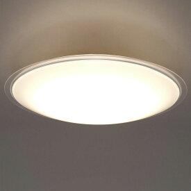 8畳用 LEDシーリングライト 調光・調色タイプ(CL8DL-N5.1CF) ニトリ 【送料無料・玄関先迄納品】