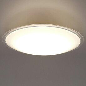 12畳用 LEDシーリングライト 調光・調色タイプ(CL12DL-N5.1CF) ニトリ 【送料無料・玄関先迄納品】