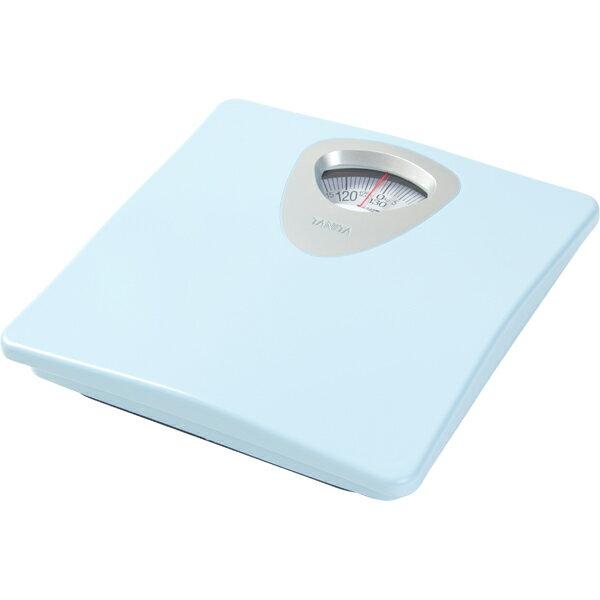 体重計(HA-851) ニトリ 【玄関先迄納品】 【1年保証】