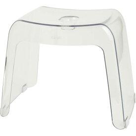 お 風呂 椅子 ニトリ