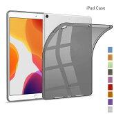 iPad10.2
