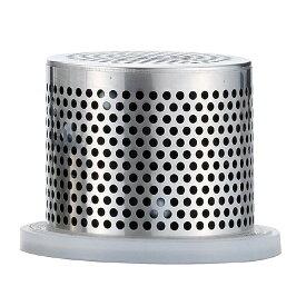 水素水生成器 サンテエミュー 交換用 カートリッジ【送料無料】ステンレス sus304 水素 高濃度
