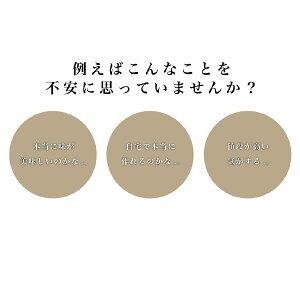 レンジでチンすぐ食べられる大粒黒糖インスタントタピオカスグタピSUGUTAPI115g12個セット