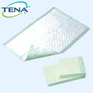 TENA ベッドスーパー スタンダードタイプ 30枚×6(180枚)60×40cm 使い捨てベットシート/洗浄シート/使い捨てシート/介護用シート/漏れ防止シート/テーナ/tena
