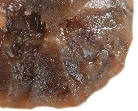 小倉つぶあんソフト 500g /北海道産小豆使用 【保存料不使用・添加物不使用】