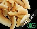 ◆在庫一掃セール◆ オーガニック・トーステッドココナッツチップ 400g /スリランカ産【有機ココナッツチップ 有機JAS…