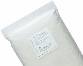 パン用米粉ミックス 福盛シトギミックス20A 2.5Kg 【新潟製粉 米粉パン】