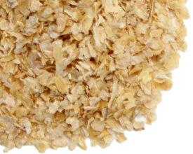 オーガニック・ブラン(小麦ふすま) 750g /オーストラリア産【有機ブラン・有機小麦ふすま・有機JAS認証】【オーガニック小麦ふすま】【ナチュラルキッチン】nK-Organic