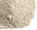 オーガニック・薄力全粒粉AUS 2.5Kg /オーストラリア産【有機JAS認証 有機小麦粉 有機薄力粉】