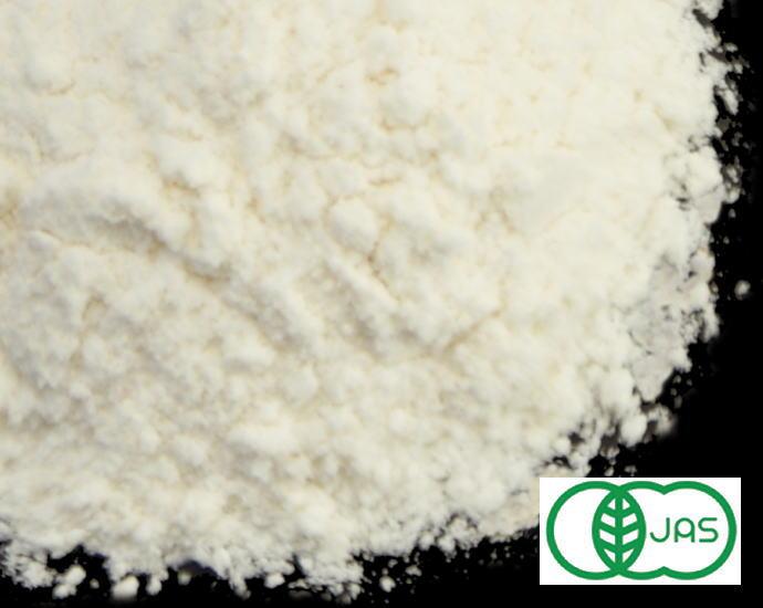 ◆セール SALE◆ オーガニック・薄力粉 ロゼラ 2.5Kg /オーストラリア産【有機JAS認証 有機小麦粉 有機薄力粉】【ナチュラルキッチン】nK-Organic