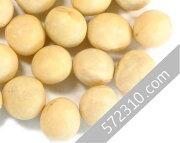 生産者限定大豆(とよまさり)300g