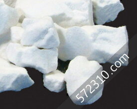 わらび粉 200g /国内産原料100%使用 【わらびもち わらび餅 蕨餅 蕨粉】【ナチュラルキッチン】
