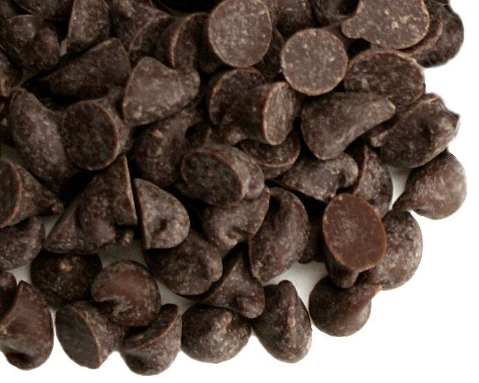 ◆セール SALE◆オーガニック・チョコドロップ 1Kg 【有機JAS認証品】
