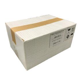 オーガニック・ココナッツクリーム 250ml×24本/箱 【濃厚ココナッツミルク 脂肪分24%】【スリランカ産 有機JAS認証品】