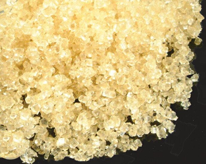 ◆セール SALE◆ 粗精糖 10Kg(1Kg×10袋)/鹿児島県産原料100% 【洗双糖・粗糖】【ナチュラルキッチン】