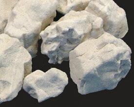 本蕨(わらび粉) 1Kg /国内産原料100%使用 【わらびもち・わらび餅・蕨餅・蕨粉・都食品】