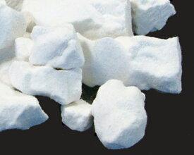 わらび粉 200g /国内産原料100%使用 【わらびもち・わらび餅・蕨餅・蕨粉】