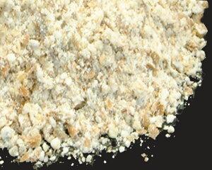 ライ麦粉 1Kg /北海道産【江別製粉 粗挽き全粒粉】