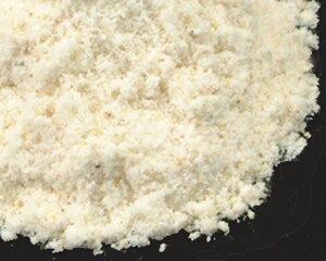 石臼挽き パン用全粒粉 1Kg 【北海道産小麦100% 江別製粉】