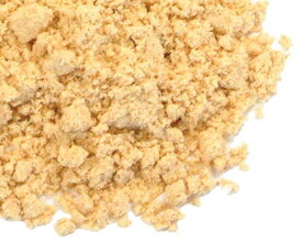 きな粉 1Kg /国産大豆100%使用