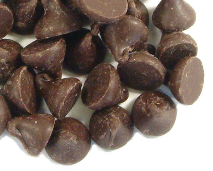 チョコチップ67 1Kg