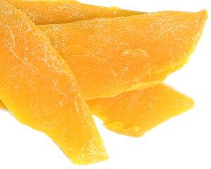 ドライマンゴ(無漂白) 1Kg