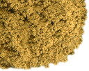 紅茶パウダー アールグレー 50g