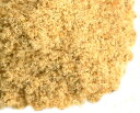 焙煎発芽玄米粉 1Kg(200g×5袋セット)