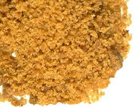 加工黒糖(粉状) 750g /沖縄県産
