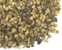 粗挽き(微粒)ブラックペッパー 50g