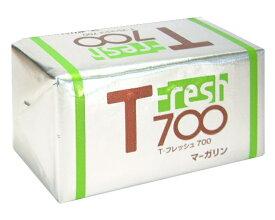T−フレッシュ700 500g×2個 (2個セット) 【クール配送品】