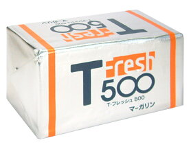 T−フレッシュ500 500g×10個 (1箱)【クール配送品】