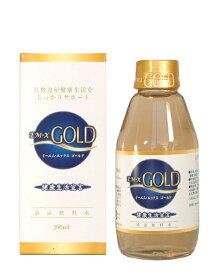 EM・X GOLD 200ml×6本セット
