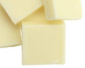 クーベルチュール nk-ホワイト 1Kg 【クイックメルト・国内製造品】【ナチュラルキッチン】