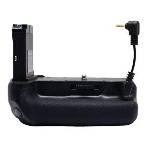 LP-E17 対応 イオス EOS 9000D / EOS Kiss X9i 用 バッテリーグリップ Canon キヤノン