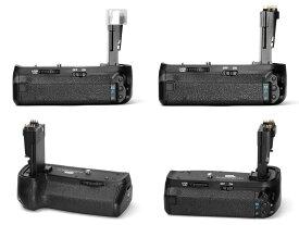 Canon キヤノン LP-E6 LP-E6N BG-E13 純正互換品 バッテリーグリップ イオス Eos 6D