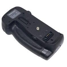 [あす楽対応]NikonニコンMB-D18マルチパワーバッテリーパック純正互換品EN-EL15/EN-EL15a/D850