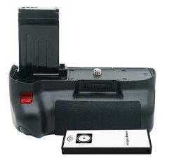 [ あす楽対応 ] [ Canon キヤノン LP-E12 対応 ] イオス EOS X7 用 バッテリーグリップ