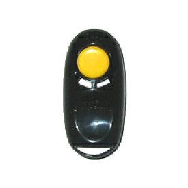 KPCT I-CLICK[クリッカー](ブラック)【05P03Sep16】