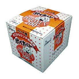 サンテック ペット用ウンチ処理袋ポイ太くん(200枚入)【05P03Sep16】