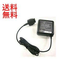 ドコモ純正 ガラケー充電器 FOMA携帯電話 ACアダプタ 02 (AAP39294)