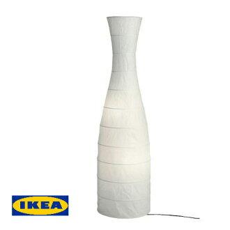 宜家IKEA STORM層電燈120cm白層燈電燈燈照明室內裝飾客廳
