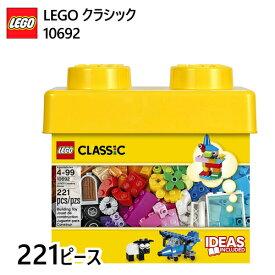 2019LEGO DUPLO MY TOWN 10692レゴ クラシック アイデアボックスクリエイティブブロック ブロック おもちゃ 4歳から06101958