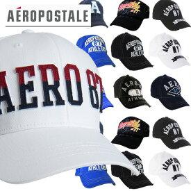[AEROPOSTALE エアロポステール]メンズ/正規/ キャップ帽子ハット メンズ 10種類 インポートブランド アメカジ【あす楽対応】【楽ギフ_包装】