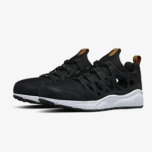 Nike ナイキ エアー ズーム スニーカーAir Zoom Chalapuka 872634 001 BLACK/BLACK-EHITEインポートブランド海外買い付け【ラストSALE返品交換ラッピング対応不可】
