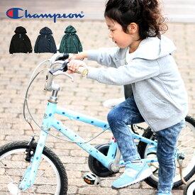 【セール★20%OFF】Champion チャンピオン CX6822 CX6720 CX6988 CX7102 CX7332 フルジップパーカー(100cm 110cm 120cm 130cm 140cm 150cm 160cm)