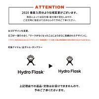 HydroFlask[ハイドロフラスク]18ozStandardMouthステンレスボトル(532ml)メール便不可5089013