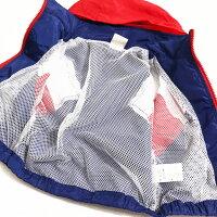 アウターレディース○新作○トラックジャケット(150cmSML)メール便不可親子ペアブランド