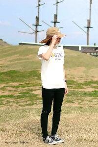 【ノベ対象】半袖Tシャツ○新作○SURFERSTシャツ(160cm165cm175cm)ユニセックス親子ペアお揃い【メール便可】