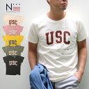親子ペア ブランド 親子お揃い noa department store. COLLEGE Tシャツ(S/160cm M/165cm L/175cm)【メール便可】